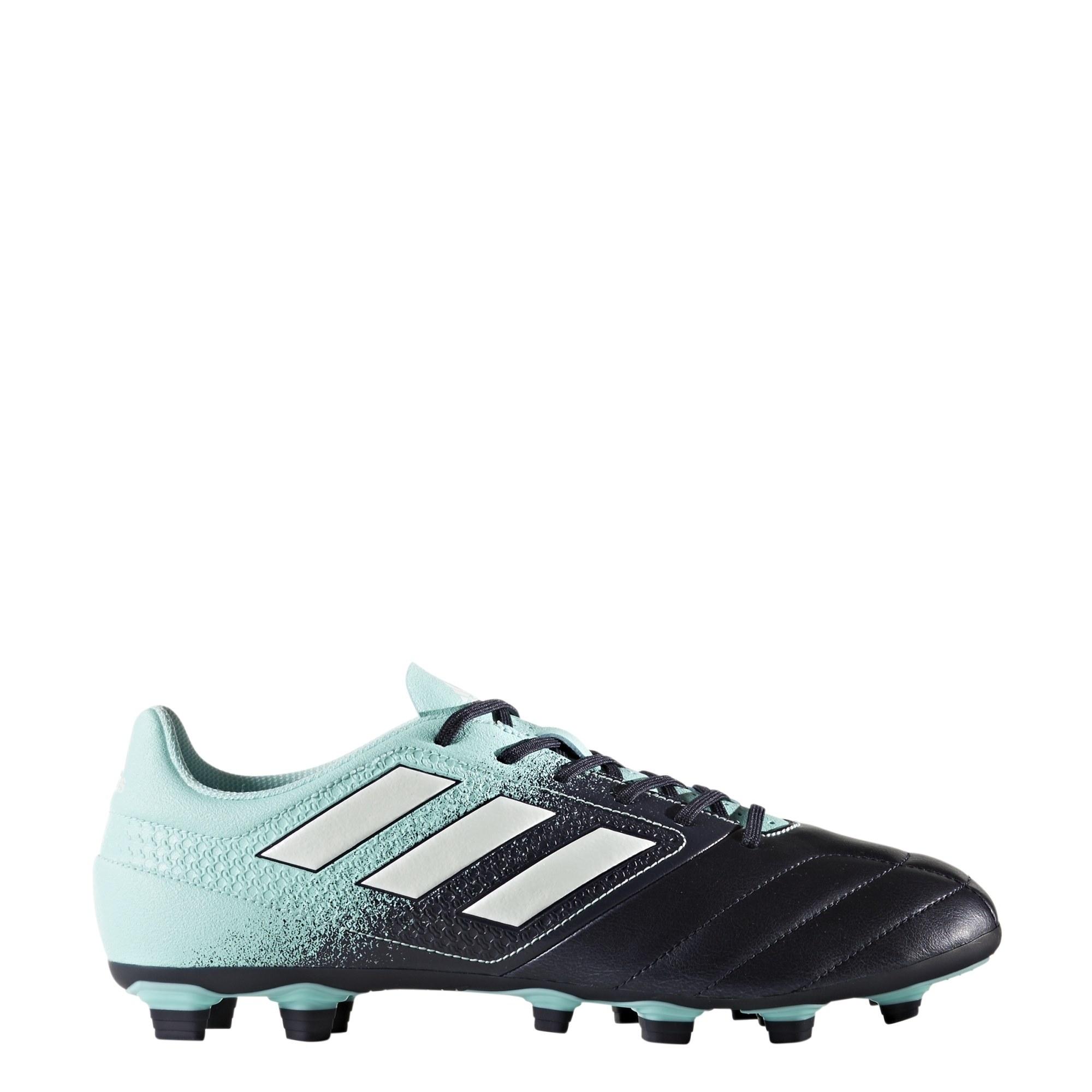Adidas Ace 17.4 fg Voetbalschoenen