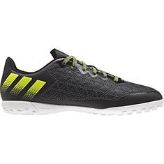 Adidas Ace kunstgras voetbalschoen zwart