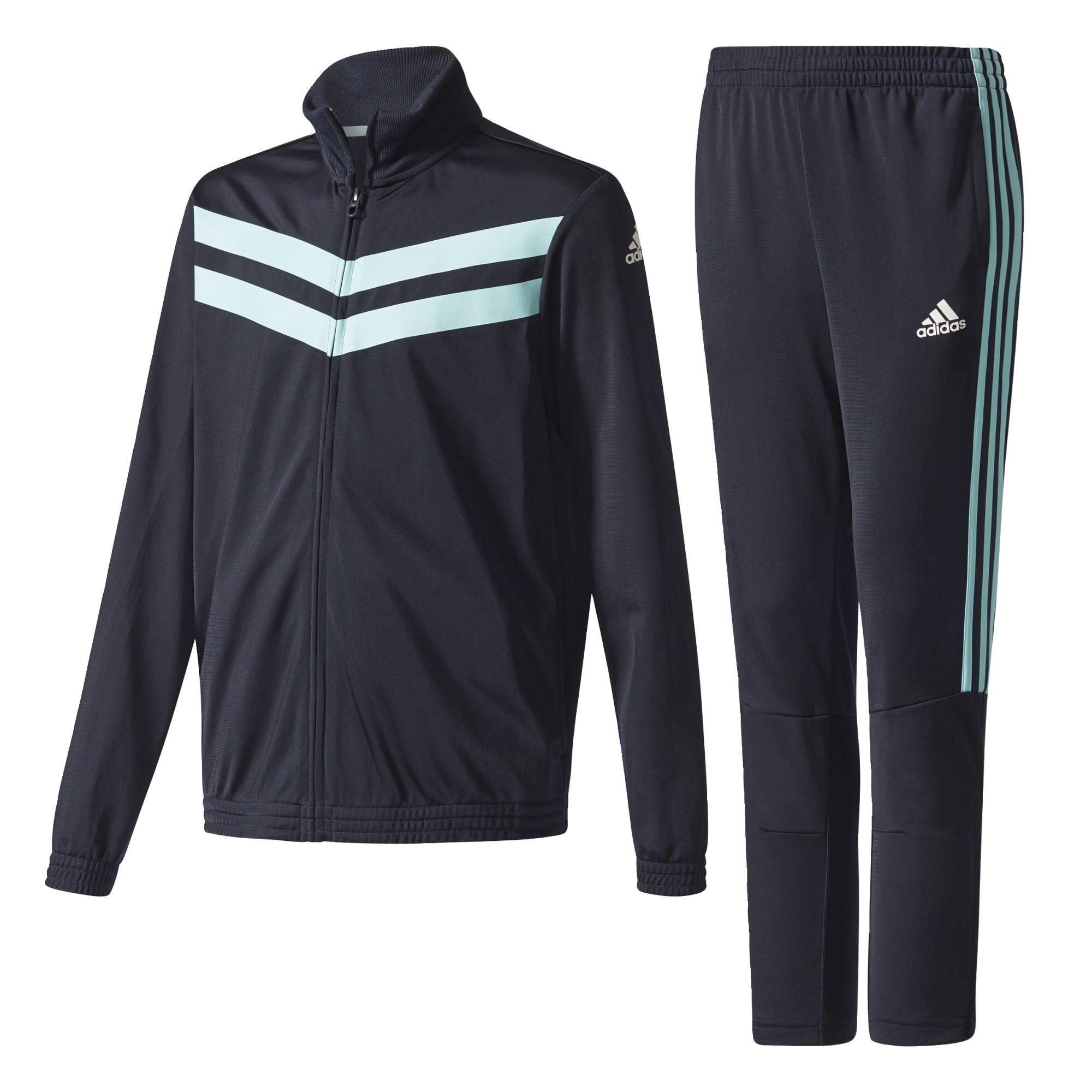 Adidas Ace Tiro Ts Junior voetbal trainingspak