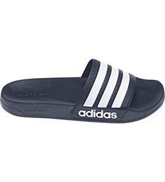 Adidas Adilette badslippers marine