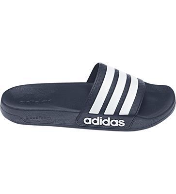 Adidas Adilette CF Badslippers