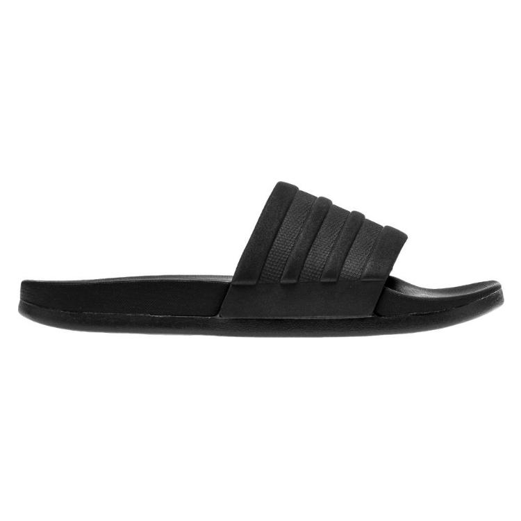 a9f938cd4a2 Adidas Adilette Cf Mono Heren Slippers adidas kopen in de aanbieding