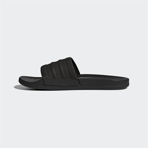 Adidas Adilette CF Mono heren slippers zwart