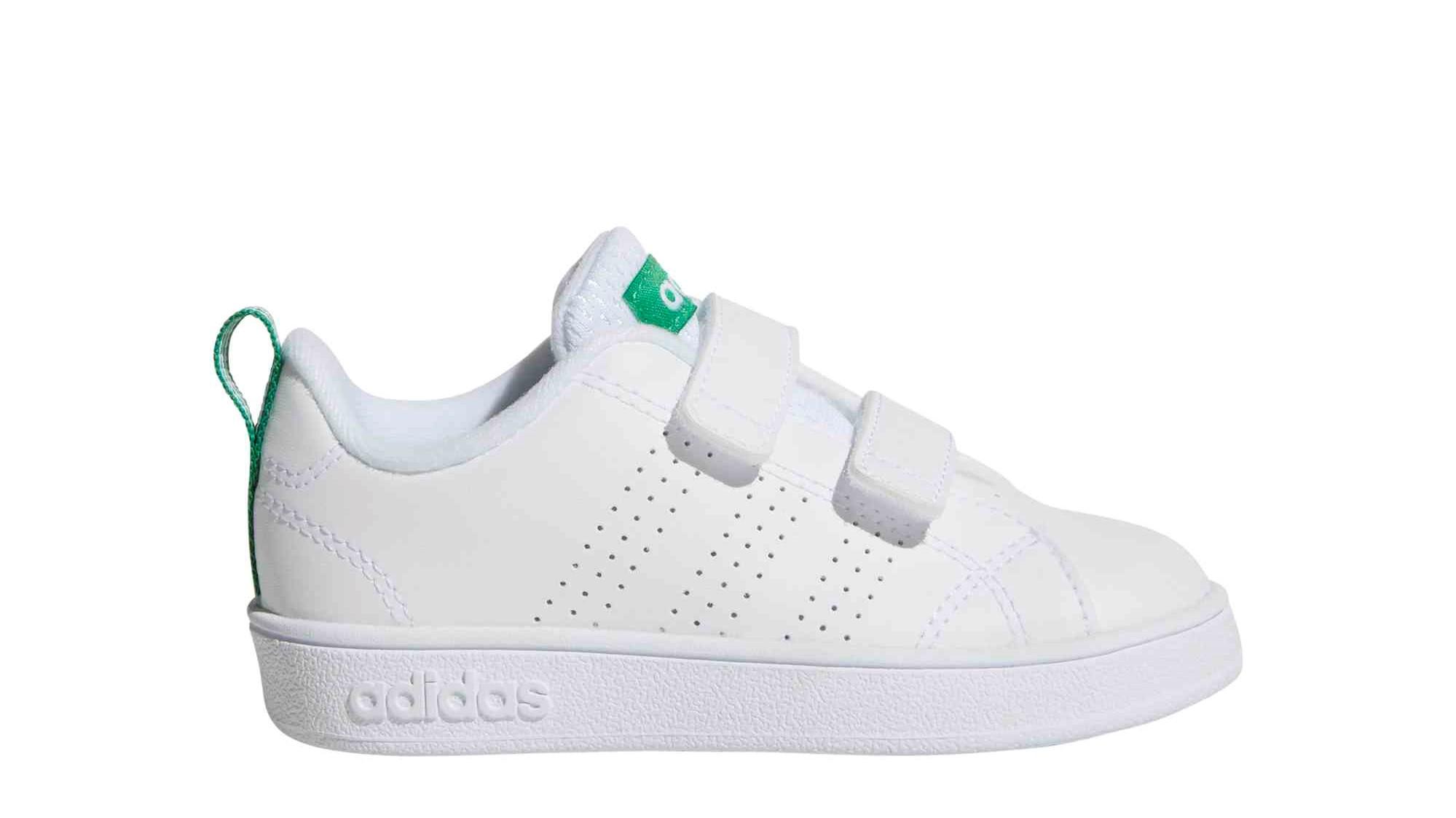 Adidas Adv Cl Baby schoenen