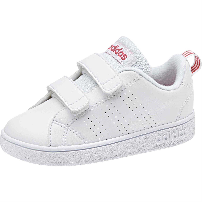 07be4b4fb04 ADIDAS Advantage baby meisjesschoenen wit ADIDAS Advantage baby  meisjesschoenen wit ...