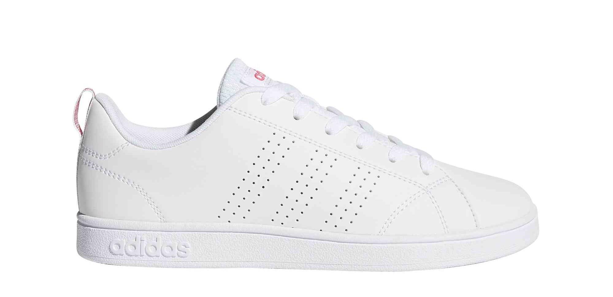 Adidas Advantage Meisjes schoenen