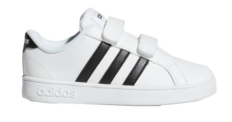 ADIDAS Baseline cmf baby schoenen