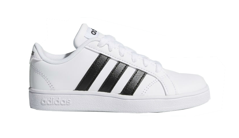 ADIDAS Baseline junior schoenen