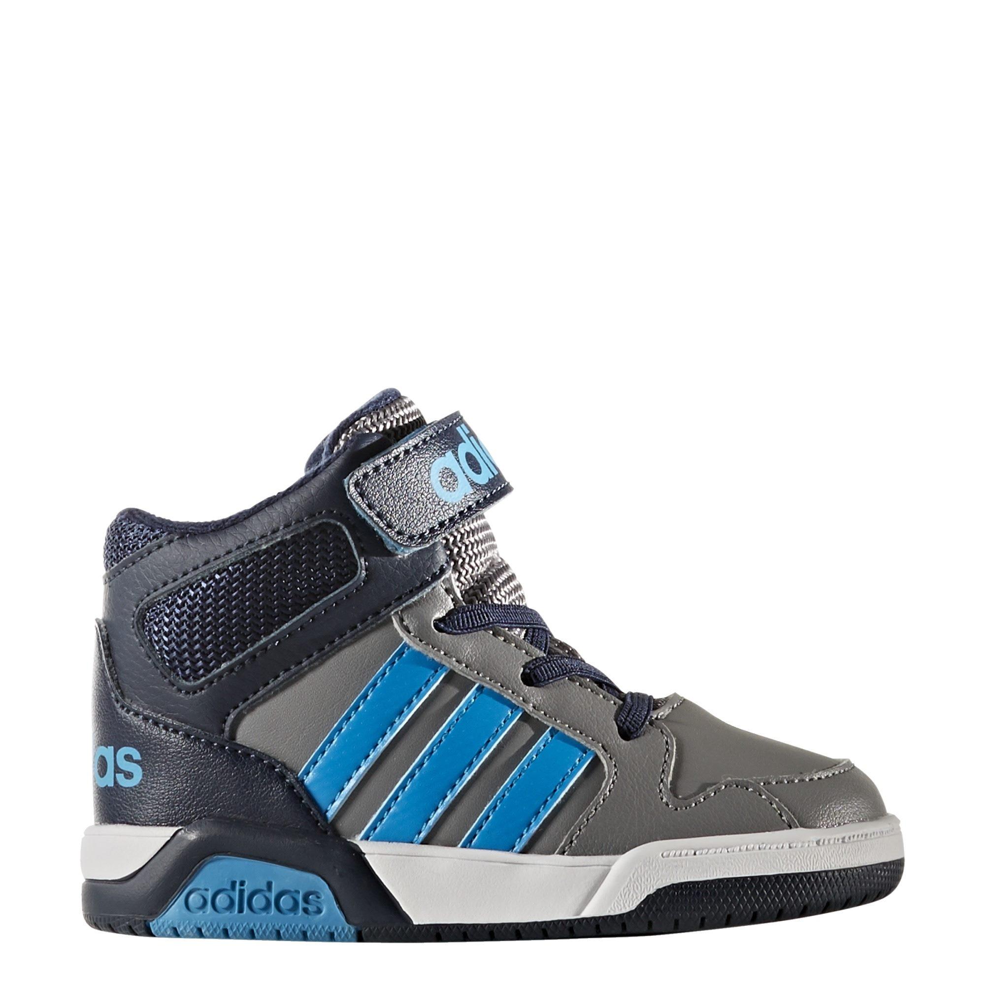 Adidas BB9TIS Inf Grethr Baby schoenen