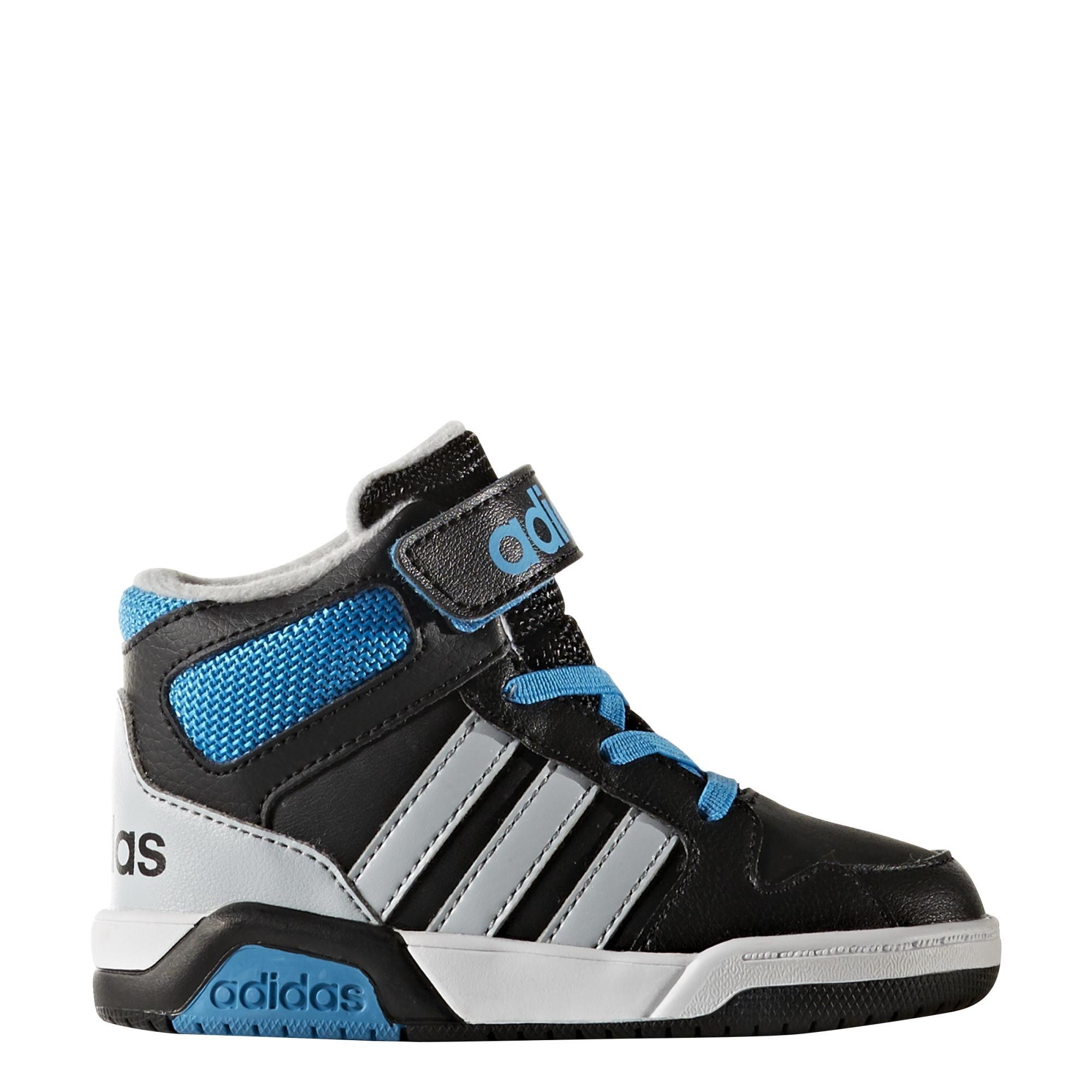 Adidas BB9Tis Inf Junior schoenen