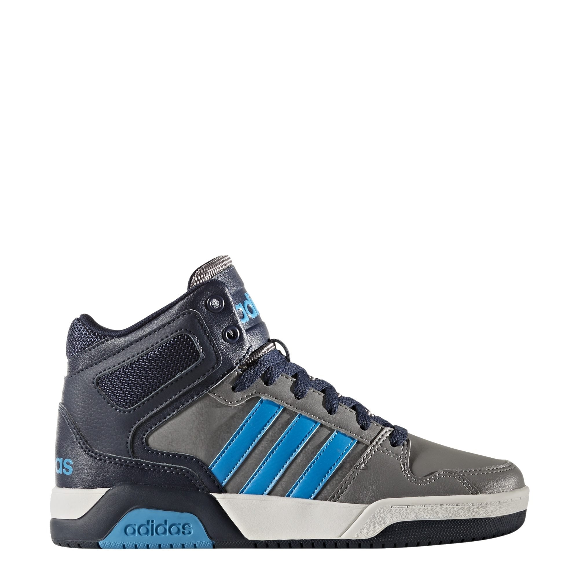 Adidas BB9tis K Greth Junior schoenen