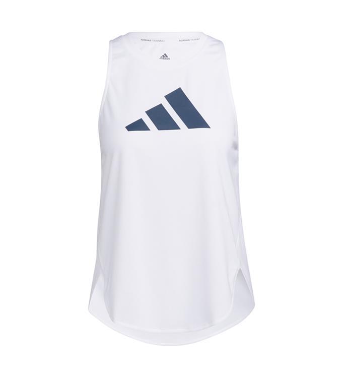 Adidas Bos Logo Tank dames singlet