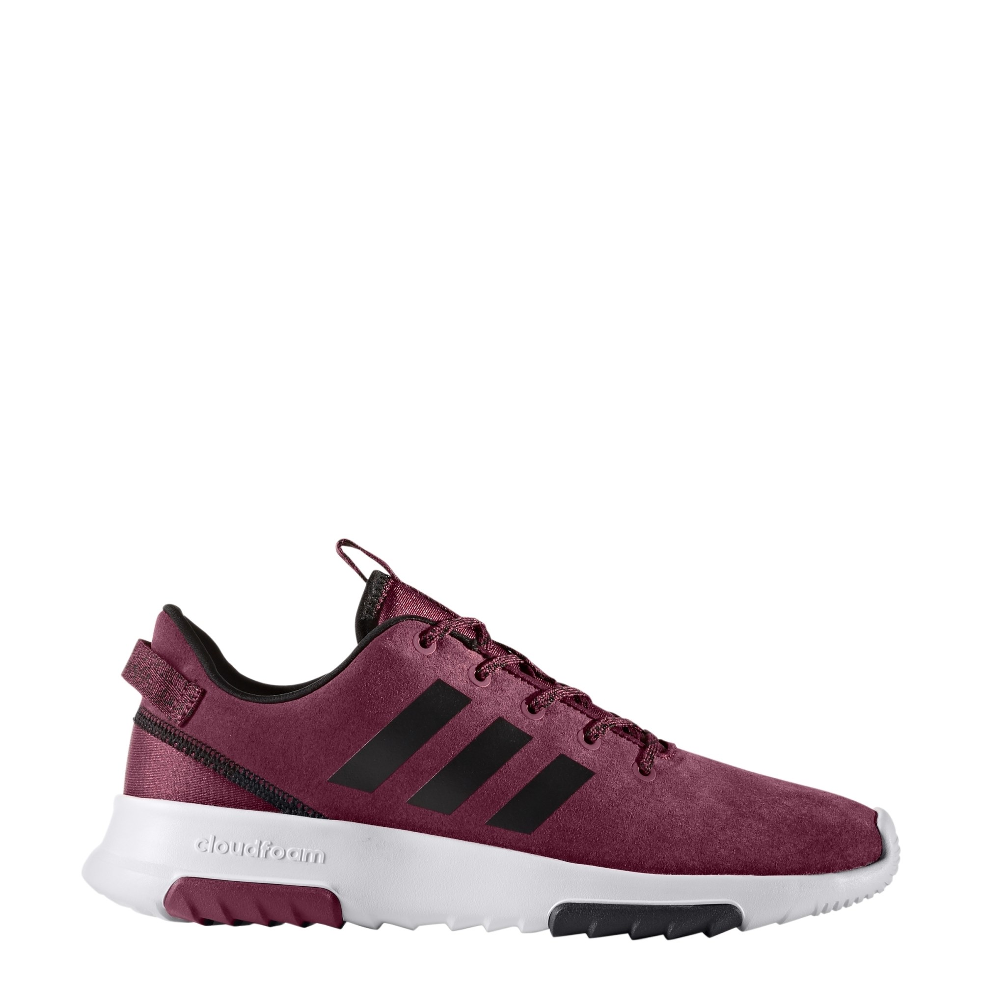 Adidas CF Racer Dames sneakers