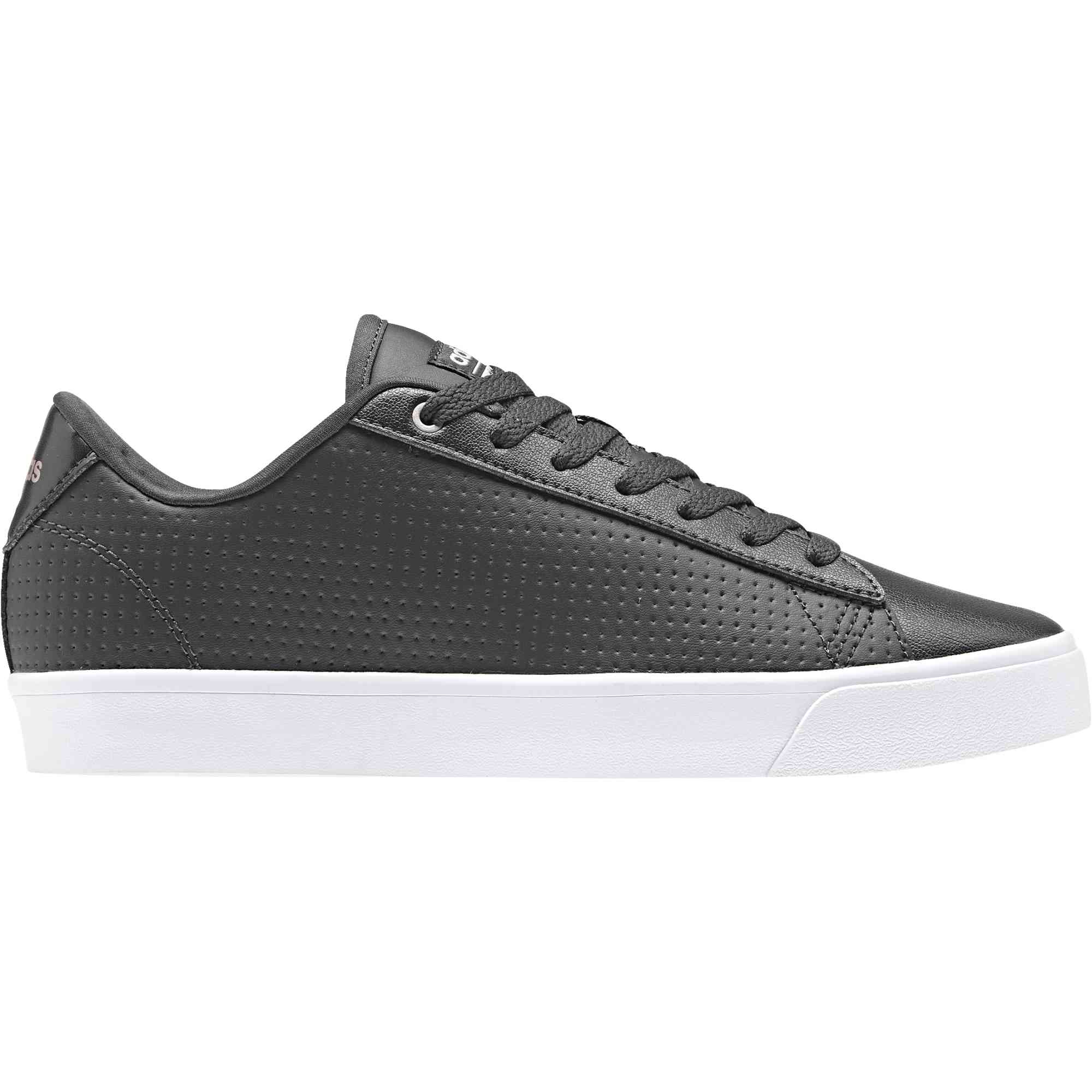 Adidas Cloud Foam Daily Dames sneakers