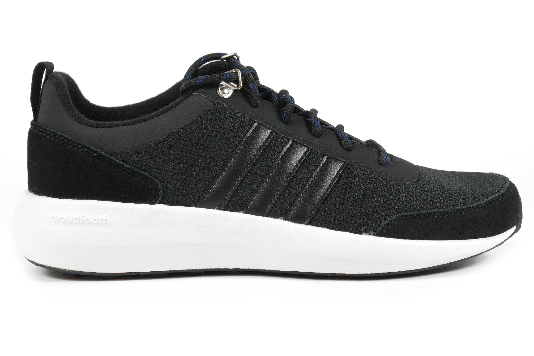 Adidas Cloudfoam Race Dames sneakers