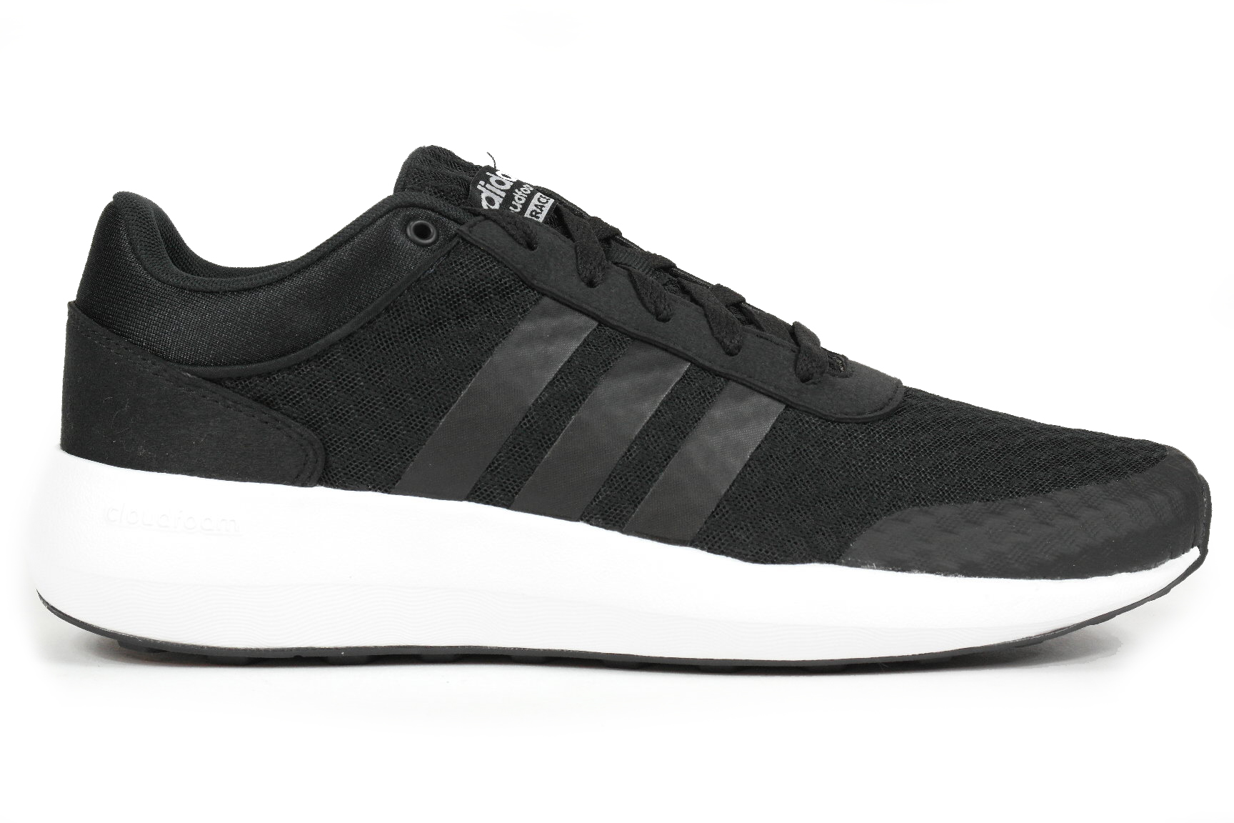 Adidas Cloudfoam Race Heren sneakers
