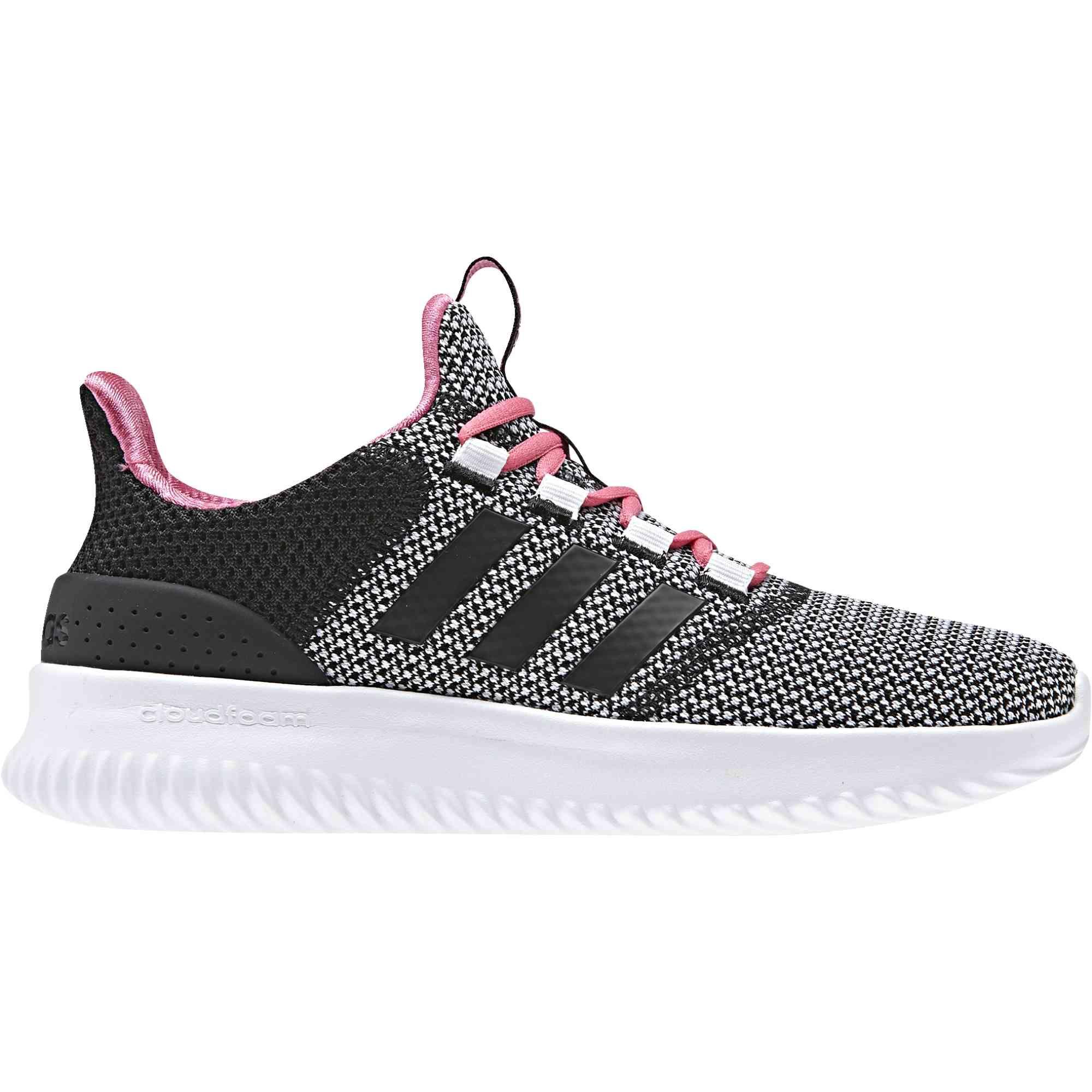 Adidas Cloudfoam Ultimate Meisjes schoenen