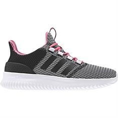 ADIDAS Cloudfoam Ultimate meisjes schoenen antraciet