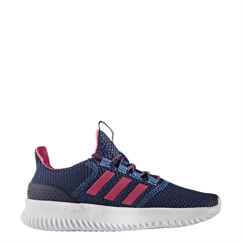 Adidas nl Op Cloudfoam Herqua Online Ultimate mOnN8v0w