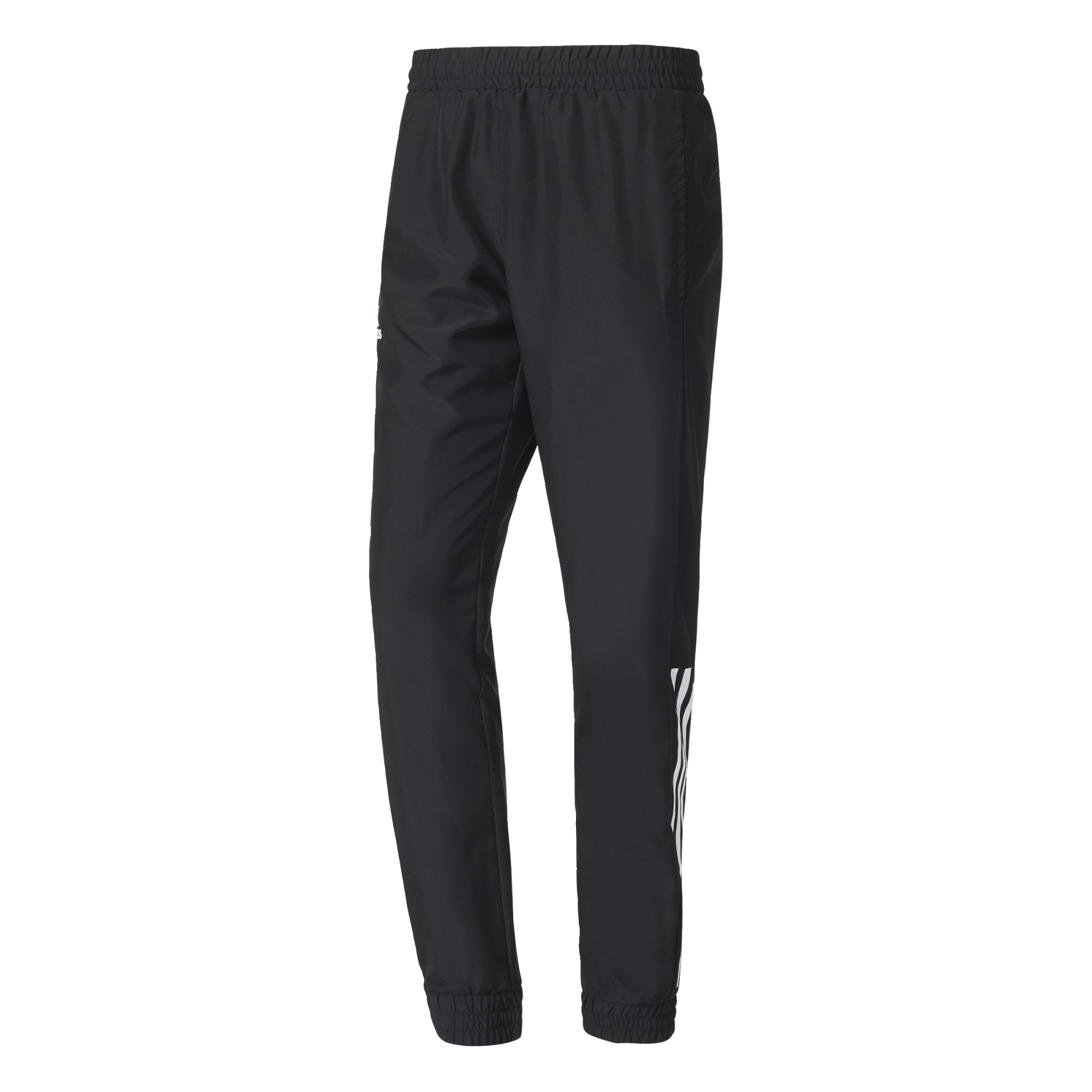 Adidas Club Pant Heren sportbroek