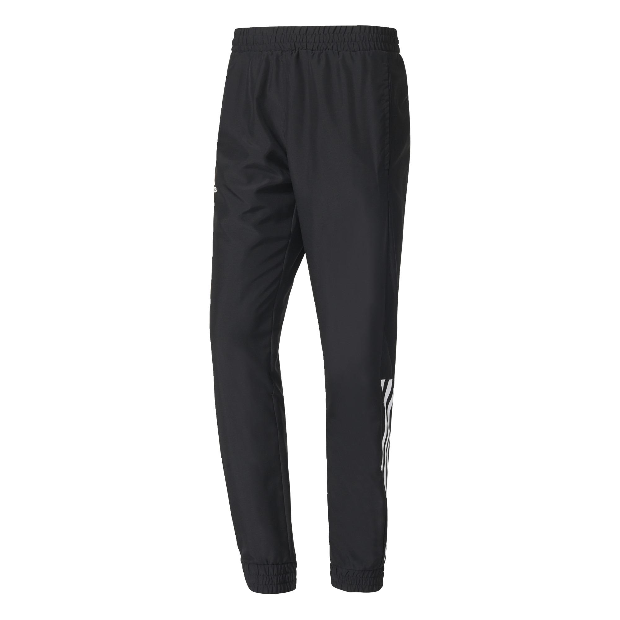 Adidas Club Pant Heren sportbroek