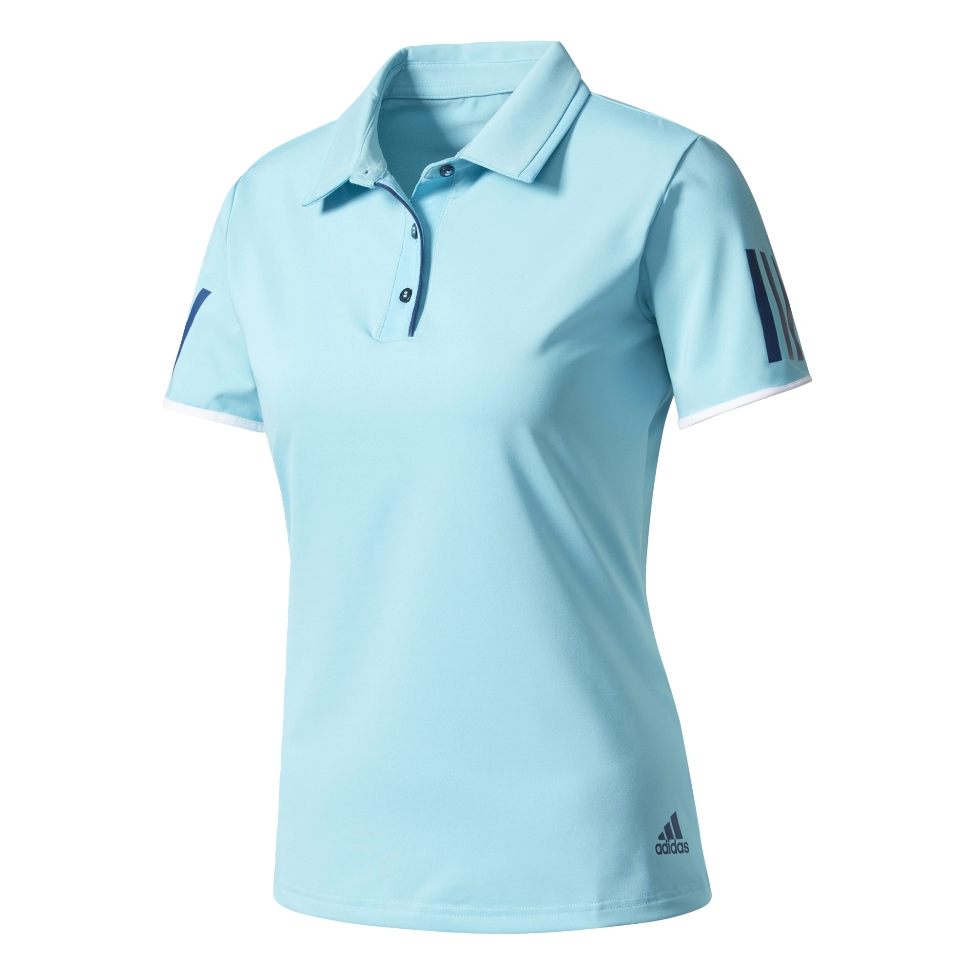 Adidas Club Polo Dames shirt