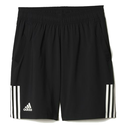 Heren short Adidas Club short