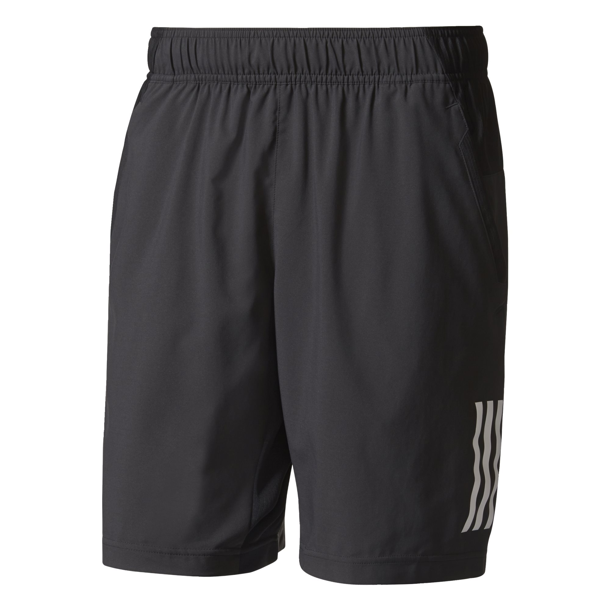 Adidas Club Short Heren tennisshort