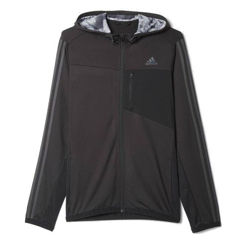 Adidas Cool 365 Hood Heren sportsweater