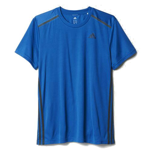 Heren sport shirt Adidas Cool 365 t-shirt