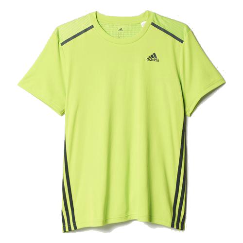 Heren sportshirt Adidas Cool 365 t-shirt