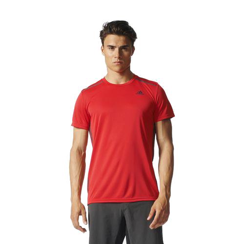 Adidas Cool 365 Tee Heren sportshirt
