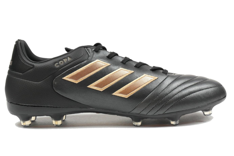 Adidas Copa 17.2 FG Voetbalschoenen