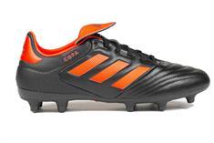 ADIDAS Copa 17.3 FG voetbalschoenen zwart