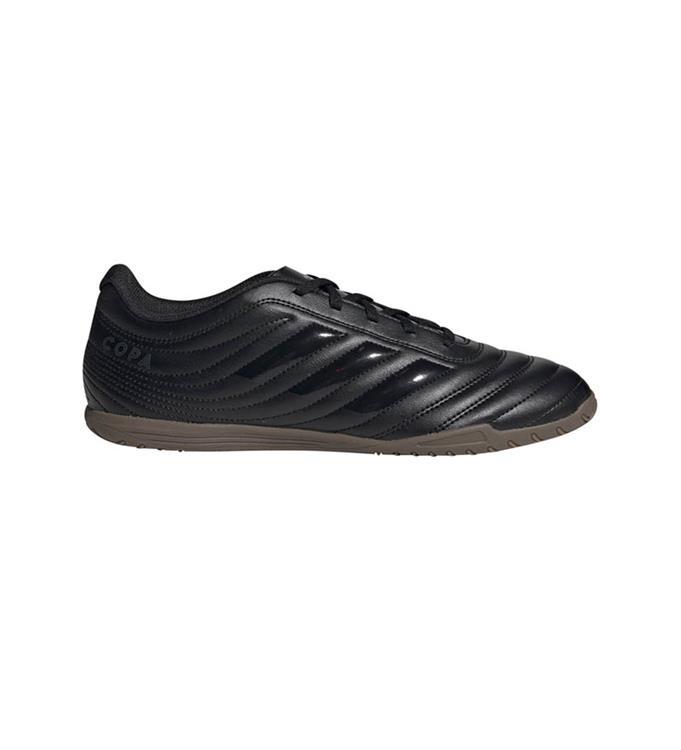 Adidas Copa 20.4 Indoor indoor voetbalschoenen