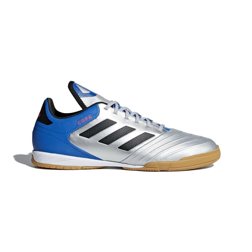 ADIDAS Copa indoor voetbalschoenen
