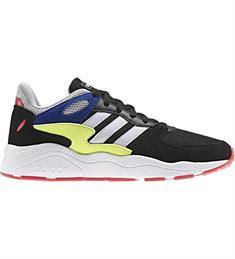 Adidas Crazy Chaos heren sneakers zwart