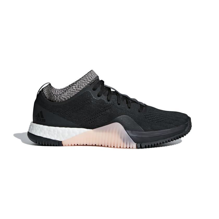 crazytrain elite schoenen buy 9e045 afec5