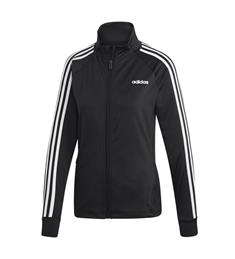 Adidas D2M Trainingspak dames trainingspak zwart