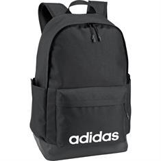 ADIDAS Daily Backpack rugzak zwart