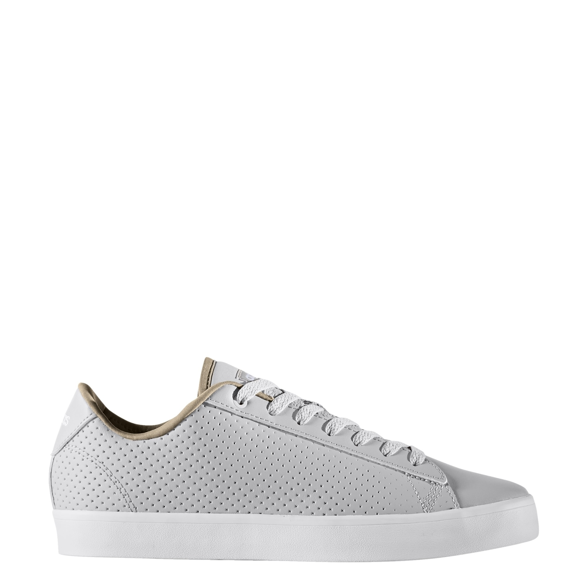 Adidas Daily Dames sneakers
