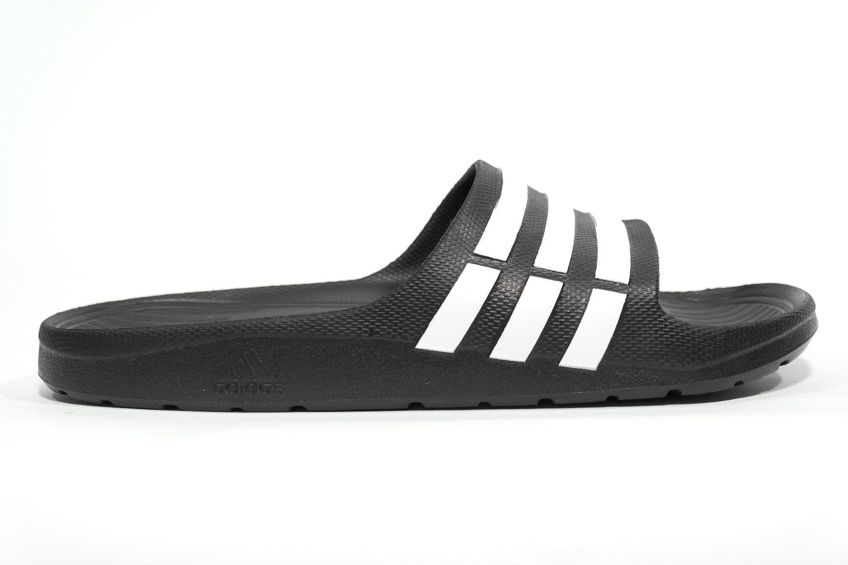 Adidas Duramo Badslippers