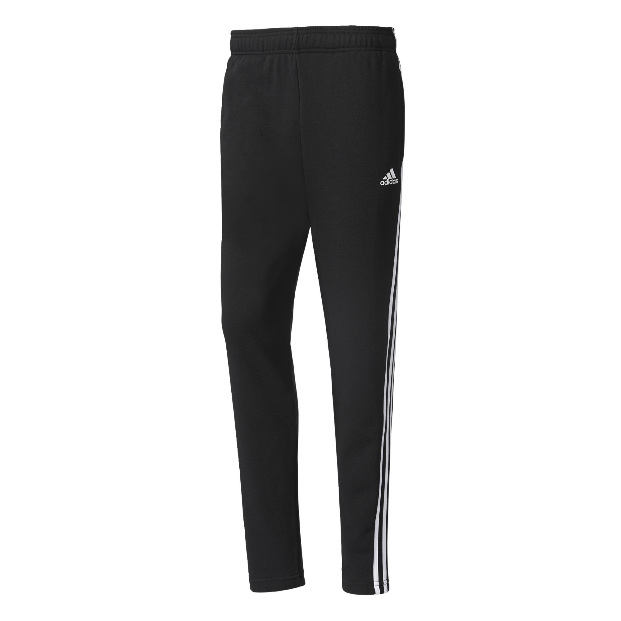 Adidas Ess 3S T Pant Heren sportbroek