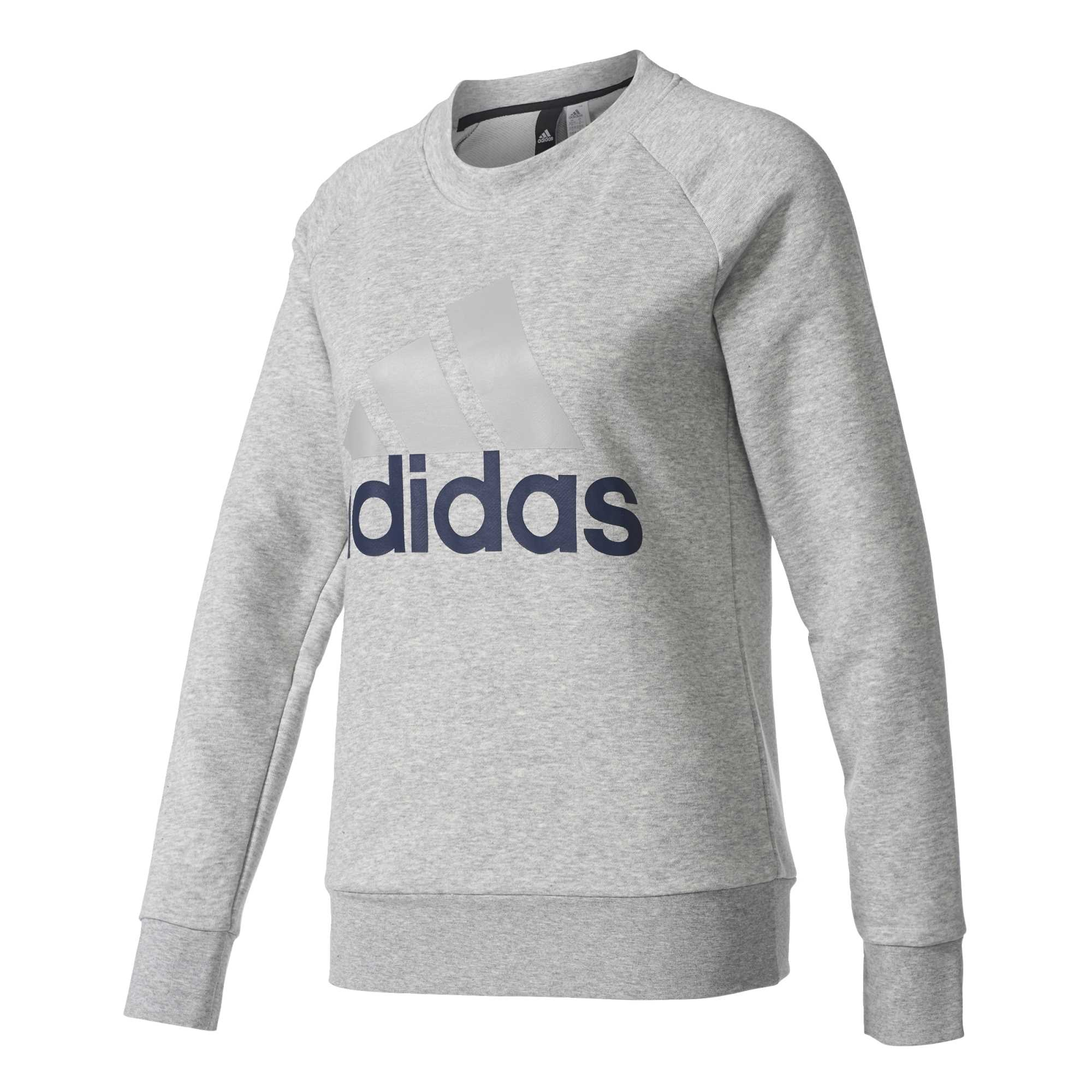 Adidas Ess Lin Sweat Dames sportsweater