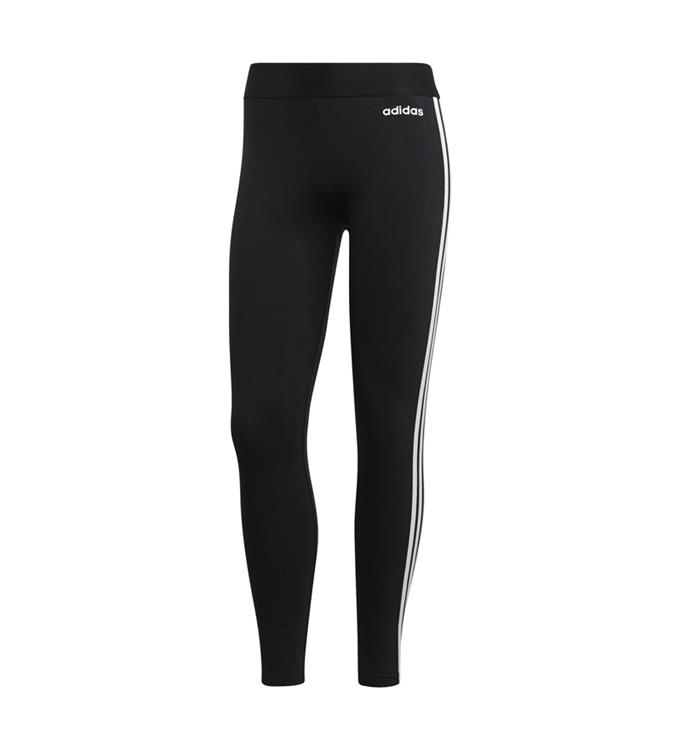Adidas Essential 3 Stripes Tight dames tight