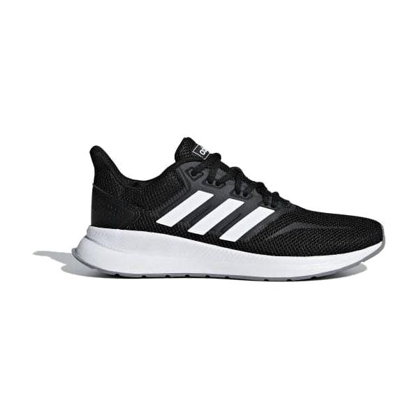 adidas schoenen zwart aanbieding