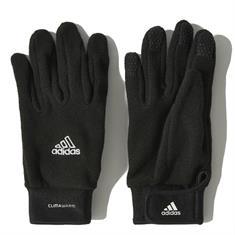Adidas Fieldplayer trainingshandschoenen zwart