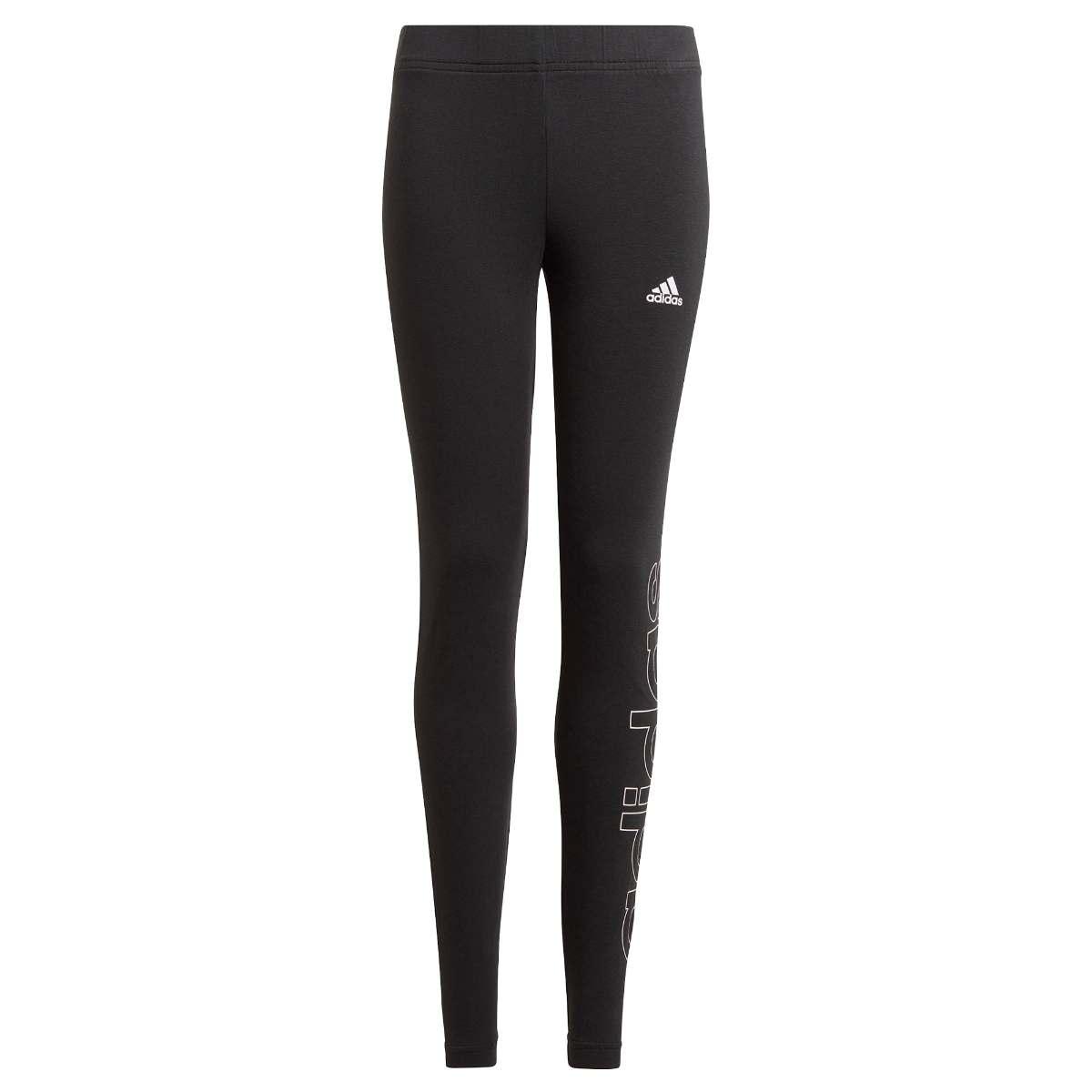 Adidas G LIN LEG meisjes tight
