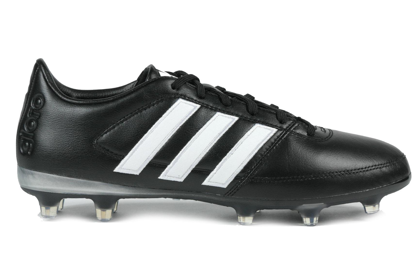Adidas Gloro 16.1 FG Voetbalschoenen