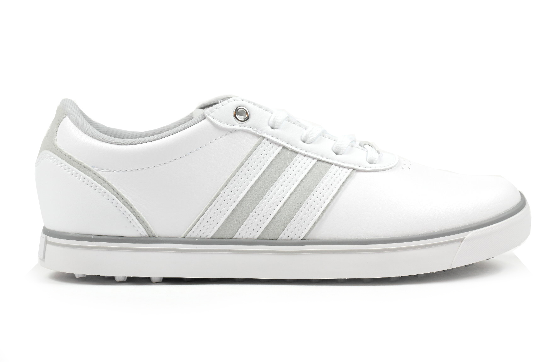 Adidas Golf Adicross V Dames golf schoenen